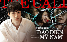 """Đạo diễn mỹ nam của The Call làm Park Shin Hye """"thay lòng đổi dạ"""", phim đầu tay đã khiến fan Việt chao đảo vì quá twist"""