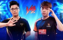 """AIC 2020: Duyên nợ đưa MAD Team tái đấu Team Flash, cả 3 đội Việt Nam đều gặp những trận đấu """"sống còn"""" tại Bán kết"""