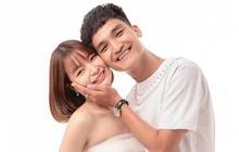 HOT: Vợ chồng Mạc Văn Khoa chính thức đón con gái đầu lòng sau 2 ngày kết hôn, bé được đưa vào phòng chăm sóc đặc biệt