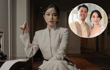 """Tổng tài Phillip Nguyễn """"bật mode"""" cuồng bồ, mang hình Linh Rin rải khắp cõi mạng"""