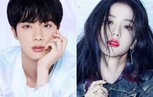 BTS vượt BLACKPINK giật cúp với bài hát mới, củng cố kỷ lục tổng số cúp còn có số điểm khủng nhất lịch sử Music Core