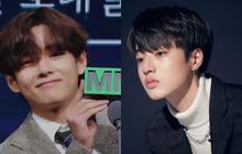 """Netizen mãn nguyện vì BTS ẵm trọn Daesang tại MMA 2020, giải Tân binh lại gây phẫn nộ khi """"em trai"""" BLACKPINK trắng tay dù thành tích khủng"""