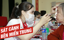 Năm 2020 thật kỳ diệu: Người Việt cùng nhau đi qua mọi sóng gió bằng sự lạc quan và sẻ chia