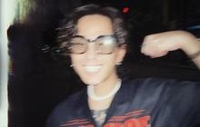 Decao đăng ảnh cười toe toét nhưng out nét sau khi bị phát hiện unfollow Châu Bùi, netizen lập tức suy đoán tâm trạng