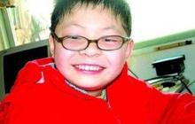 Nhờ phương pháp giáo dục sớm, cậu bé này 3 tuổi đã nhớ được 2000 ký tự nhưng kết cục sau đó khiến nhiều bố mẹ giật mình xem lại cách dạy con
