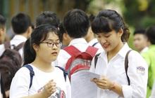 Kỳ thi đánh giá năng lực của ĐH Quốc gia Hà Nội có gì?