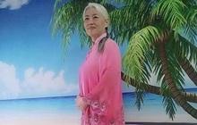 """Bà lão 60 tuổi 10 năm cày game online với những """"ngón nghề"""" điêu luyện khiến giới trẻ phục sát đất"""