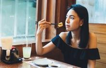 """Tại sao phụ nữ Nhật Bản lại ít mắc bệnh phụ khoa? Đó là do họ luôn duy trì 3 thói quen """"nhỏ mà có võ"""" mỗi ngày"""