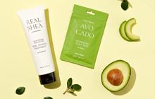 Rated Green - Tân binh chăm sóc tóc hữu cơ bạn nên hóng ngay để có tóc khỏe đẹp chuẩn Hàn