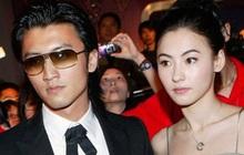 Nghiện game, Tạ Đình Phong tự mình phá nát cuộc hôn nhân viên mãn với Trương Bá Chi để rồi giờ đây phải hối tiếc?