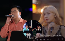 Hứa Kim Tuyền hát lời Việt bản hit Four Seasons của Taeyeon, fan Kpop khen ngợi Việt hoá quá tốt nhưng vẫn có điểm trừ