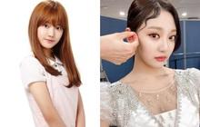 """Qua """"bàn tay phù phép"""" của SM về makeup và tóc tai: Dàn idol lột xác bất ngờ, nhất là mỹ nhân nhà aespa"""