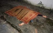 Liên tiếp phát hiện 3 người tử vong không rõ nguyên nhân ở Bắc Giang