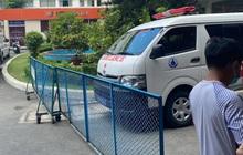 TP.HCM: Học sinh lớp 4 đuối nước khi đi sinh hoạt ngoại khóa với trường đã không qua khỏi