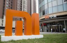"""Mỹ đưa Xiaomi vào """"danh sách đen"""" các công ty dính líu tới quân đội Trung Quốc"""