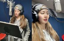 Nữ thần đẹp nhất Kpop gen 1 khoe visual U40 đỉnh cao, trẻ trung đến độ ai cũng tưởng idol thế hệ mới