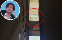 """Nhiều người dùng lời lẽ khiếm nhã """"tấn công"""" tài khoản TikTok của nam thanh niên ở Sa Pa tử vong khi leo mái nhà quay clip"""