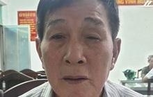 Người đàn ông từng trốn khỏi trại giam, mang 16 tiền án tiền sự cầm đầu sòng bạc ở khu phố Tây Sài Gòn