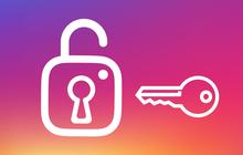 Cách đăng xuất Instagram khẩn cấp từ xa trong trường hợp tài khoản bị xâm nhập