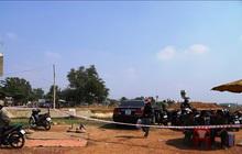 Tìm thấy thi thể cuối cùng trong vụ người phụ nữ ôm hai con nhỏ nhảy kênh tự vẫn tại Tây Ninh