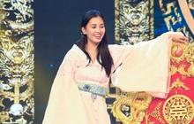 Hoa hậu Tiểu Vy bất ngờ rút khỏi Táo Xuân Tân Sửu với lý do đặc biệt