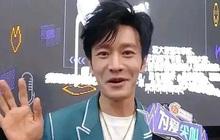 Khung hình gây sốc của Huỳnh Hiểu Minh: Xuống sắc đến mức đáng báo động, bạn thân xót xa lo lắng