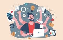 40 câu nói về năng suất tôi học được để tận dụng thời gian