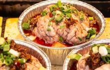 Không chỉ có thịt mỡ, 5 loại thực phẩm tưởng chừng vô hại, vô tư ăn không kiểm soát thì mỡ sẽ chảy khắp cơ thể, máu đặc 'như cháo'