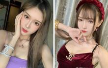 Sexy, nóng bỏng lại siêu giàu có, nữ coser hàng đầu Trung Quốc khiến netizen gato với gia tài toàn đồ hiệu khủng