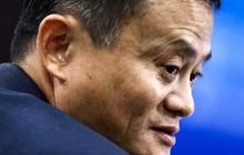 """Những ngày tháng nghỉ hưu bão táp của Jack Ma: Khiến Alibaba đối mặt với khủng hoảng sinh tồn nghiêm trọng nhất trong lịch sử hơn 20 năm, buộc phải """"biến mất"""" bí ẩn"""