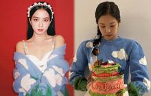 """Đã """"chậm chân"""" hơn Jisoo, Jennie còn thua thiệt vì chưa biến tấu sáng tạo bằng nhưng vẫn ghi điểm vì nhan sắc xinh tươi"""
