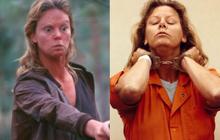 """Kinh hãi kỳ án sát nhân """"gái bán hoa"""" ra tay giết 7 """"khách hàng"""" không ghê tay được dựng thành phim để đời của Charlize Theron"""