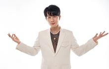 Jack trở thành nghệ sĩ Việt Nam đầu tiên giành cúp tại Giải thưởng Truyền hình Châu Á (ATA)