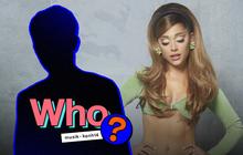 """Nam rapper ngồi không cũng """"dính đạn"""" bão bình luận khi Ariana Grande ra nhạc mới chỉ vì cái rap name?"""