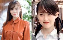 """Phim """"đắp chiếu"""" 16 năm của Đường Yên lên sóng, netizen đùa: """"Đừng để con của cô Đường xem được!"""""""