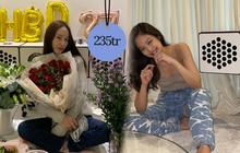 Hận tình cũ, Jennie và Krystal rủ nhau mua chung loa 235 triệu cho Kai tức chơi?