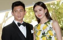"""Vợ chồng Lưu Thi Thi - Ngô Kỳ Long bỗng thành tỷ phú đô la chỉ sau 1 đêm, Cnet """"choáng nặng"""" với số tiền khủng"""