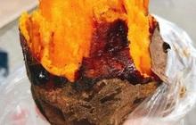 5 loại rau quả có lớp vỏ mang độc tính, ngon mấy cũng không nên ăn kẻo ảnh hưởng sức khỏe