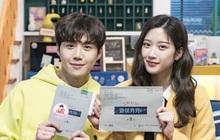 """Không phải Kim Ji Won, Moon Ga Young mới là chân ái """"được chọn"""" cho Kim Seon Ho"""