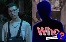 Netizen tranh cãi nổ lửa về vấn đề rap quảng cáo sau bài đăng của MCK, O Buồn và những người trong giới Underground