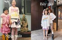 """Bị fan """"cà khịa"""" thấp hơn em gái, Linh Ngọc Đàm phản bác: Người không thay đổi chiều cao là người chung thủy!"""