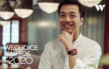 Đỗ Hoàng Minh Khôi: 16 tuổi bản lĩnh khởi nghiệp, 28 tuổi mạnh mẽ đưa doanh nghiệp vượt qua giai đoạn khó khăn