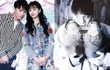 SỐC: Tình cũ tuyên bố Trịnh Sảng là mẹ của 2 nhóc tì tại Mỹ, cặp đôi tìm phương pháp đẻ thuê?