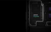 Nối gót Apple, Samsung có thể sẽ đưa chip Exynos của mình lên máy tính