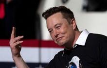 Chìa khoá thành công của tỷ phú giàu nhất thế giới Elon Musk: Mục đích cuối cùng không phải là tiền bạc!