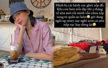 Đừng như Tóc Tiên 3 tháng chưa dọn xong tủ quần áo, chị em hãy book ngay dịch vụ xếp đồ