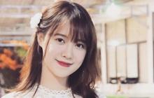 """Goo Hye Sun kể chuyện yêu đương 20 năm nhưng dân tình """"réo gọi"""" Ahn Jae Hyun, vụ suýt đánh nhau vì mối tình đầu gây choáng"""
