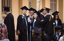 1 trường đại học thưởng cho sinh viên tới 15 triệu đồng nếu đạt điểm IELTS cao