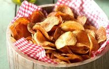 4 loại thực phẩm dễ gây ra nguy cơ mắc ung thư vú nhưng vẫn xuất hiện trên bàn ăn hàng ngày