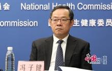 Các ca Covid-19 tại Trung Quốc từ tháng 4/2020 đều có nguồn gốc từ nước ngoài